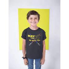 Kids shirts ...