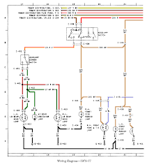 seabiscuit68 1973 ford f100 wiring diagram at 1979 Bronco Wiring Diagram