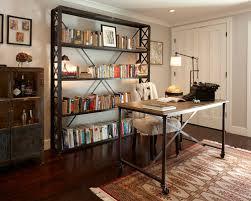 home office bookshelf ideas. Elegant Home Office Bookshelf Ideas 27 For Room Decoration With C