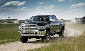 2018 dodge 2500 power wagon. simple power 2014 ram 2500 power wagon laramie 4x4 pictures  photo gallery car and  driver to 2018 dodge power wagon