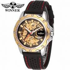 fashion winner sport watch price military watches men alibaba fashion winner sport watch price military watches men alibaba express clock forsining watch