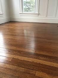 antique white oak with minwax special walnut and lenmar oil based poly in satin oak wood ideashardwood floor
