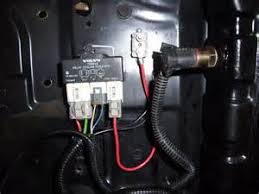 similiar fan relay bmw keywords bmw cooling fan relay location on pc fan wiring diagram series