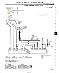 1995 infiniti g20 wiring diagram wiring diagrams schema wiring diagram for infiniti g20 wiring diagrams simple mitsubishi eclipse wiring diagram 1995 infiniti g20 wiring diagram