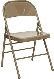 Cheap Metal Folding Chairs Cheap Metal Folding Chairs Suppliers Folding Chairs For Sale Cheap