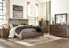 home office furniture indianapolis industrial furniture. Shop Bedroom Furniture Home Office Indianapolis Industrial