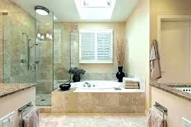 Remodel Bathroom Cost Loisthompson Com