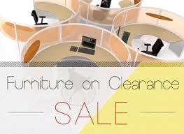 office furniture sale. Office Furniture On Sale