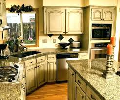 Cost Of Kitchen Remodel Hsiuk Co