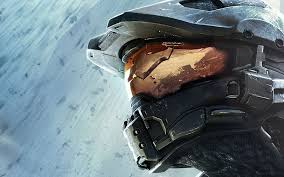 halo wallpaper hd 27