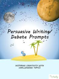 unique persuasive writing prompts robots aliens mars and  unique persuasive writing prompts robots aliens mars and deserted islands