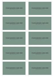 Membership Cards Templates Adorable Avery Templates Business Cards 48 Per Sheet Card Template Word