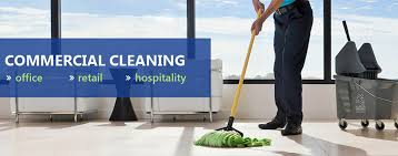 household cleaning companies are you looking for the best commercial cleaning office