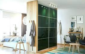 sliding door wardrobe closet sliding door wardrobe closet bedroom bedroom cupboards bedroom wardrobe ideas glass sliding sliding door wardrobe closet