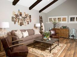 For Decorating My Living Room Farmhouse Living Room Decorating Ideas Perfumevillageus