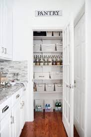 Kitchen Refresh 17 Best Ideas About At Home With Nikki On Pinterest Cleaning