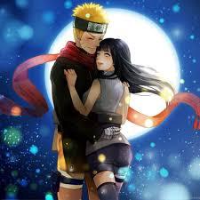 Naruto and Hinata Wallpapers - Top Free Naruto and Hinata Backgrounds -  WallpaperAccess