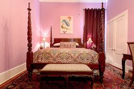 Rock N Roll Bedroom Rb Bed And Breakfast Updated 2017 Bb Reviews Price
