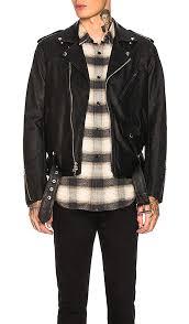 blackmeans rider s jacket blackmeans rider s jacket john elliott
