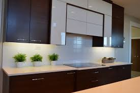 lighting cabinets. Office Kitchen With Under Lighting Cabinets