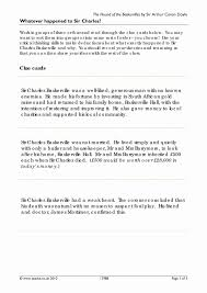 Cv Template Pdf Free Beautiful Basic Resume Samples Fresh New