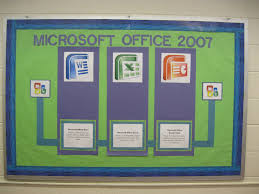 computer lab bulletin board ideas for elementary students. School Library Bulletin Board Ideas | This Would Be A Great To Display Student Work. Computer Lab For Elementary Students U