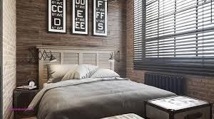 industrial look bedroom. Simple Industrial Lovely Industrial Look Bedroom Furniture To