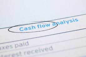 Online Cash Flow Statement Calculator How To Calculate Free Cash Flow For Your Business
