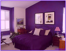 Full Size Of Bedroom:purple And Grey Room Black White Purple Bedroom Modern  Grey Bedroom Large Size Of Bedroom:purple And Grey Room Black White Purple  ...