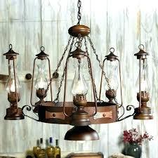 cast iron chandelier rustic lantern chandelier metal with regard to modern decor cast iron lamp columns