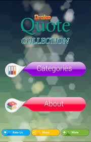 Drake Quotes Collection For Android Apk Download