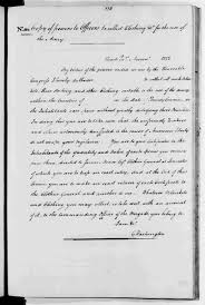 lesson religion and the fight for american independence george washington powers to officers to collect clothing for the use of the army 2