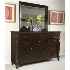 havana bedroom furniture