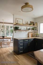 Image Rustic Kitchen Nice 45 Simple And Cozy Kitchen Design More At Httpstrend4homy Pinterest 45 Simple And Cozy Kitchen Design Kitchen Design Ideas Home