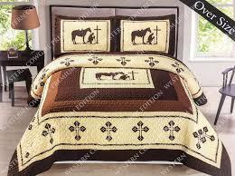 topic to prepossessing dallas cowboys football uniform kids bedding set king size 527623wid1000hei1000op sha
