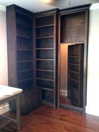 closet safes s safe treasure best small closet safes