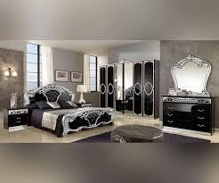 bedroom furniture italian. exellent bedroom full size of bedroomitalian bedroom set furniture italia beds italian  luxury  and