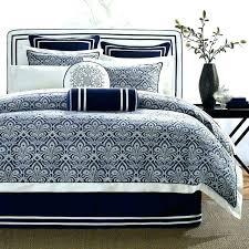navy blue cal king duvet cover queen covers light comforter measurements size shock best