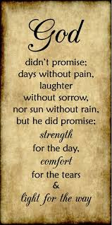 Condolences Quotes Delectable 48 Sympathy Condolence Quotes For Loss With Images