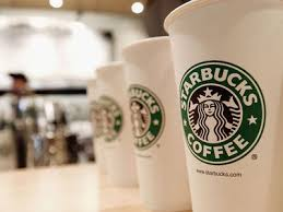 14 cup pot=10 level tablespoon. Amount Of Sugar In Starbucks Drinks
