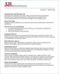 Define Combination Resumes Combination Resume Definition Layout Com Utmost Us
