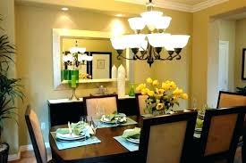 dining room chandelier ideas dining room ceiling light fixtures modern dining room light fixtures dining room