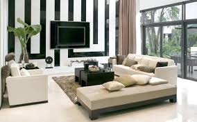 home decorator store s sre home decor shops sydney