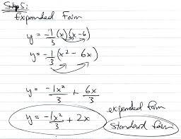 solutions class chapter equations a quadratic exercises math 3 quadratic formula worksheet gcse