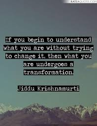 Krishnamurti Quotes Magnificent Jiddu Krishnamurti Quotes Quotesta