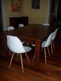 eames dsw chair replica canada. charming eames chair replica canada dsw s
