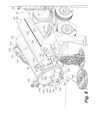 wiring harness for vw trike wiring discover your wiring diagram franklin well pump wiring wiring harness for vw trike