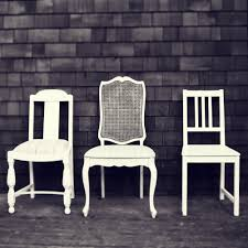 shabby chic furniture vancouver. image of shabby chic chairs furniture vancouver r