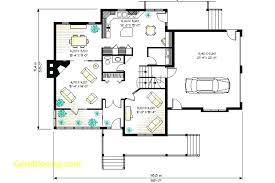 attractive two master bedroom house plans and house plans with two master bedrooms best of single