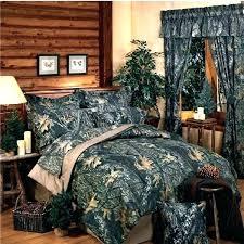 realtree bedding set camouflage bedding sets camouflage bedding sets mossy oak new break up comforter sets camouflage comforter sets
